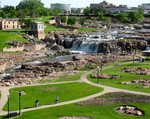 Sioux Falls Renewable Project Final Report